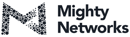 7Maj7g4xlxYSgFWJsE3aRQ-zendesk_logo