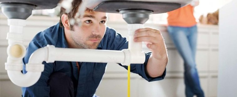 plumbing-qualification-3